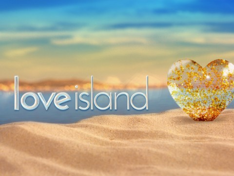Love Island final date 2019 and how to get tickets