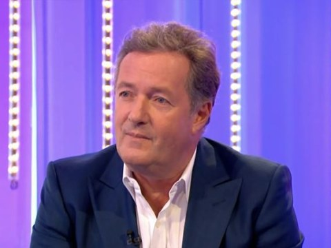 Piers Morgan responds to ITV's boosted aftercare for Love Island contestants: 'It's really difficult'