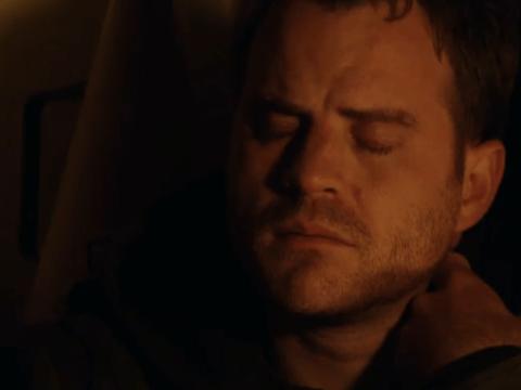 EastEnders spoilers: Jean Slater saves Sean in hauntingly beautiful scenes