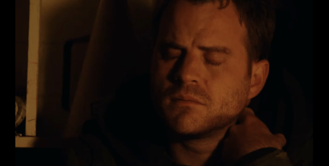 Sean edges close to suicide in EastEnders