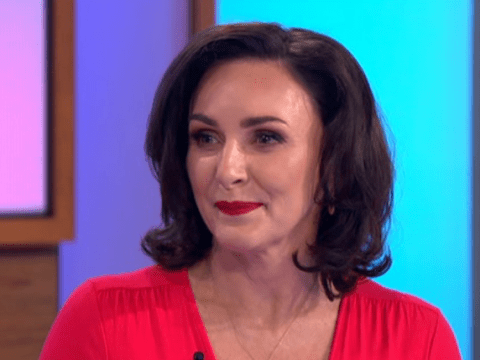 Shirley Ballas hints new Strictly Come Dancing judge has been decided