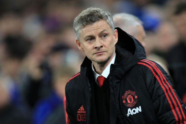 Ole Gunnar Solskjaer only wants signings right for Manchester United's 'culture'