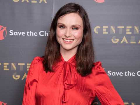 Sophie Ellis-Bextor pulls out of Eurovision 2019 due to 'unforeseen circumstances'
