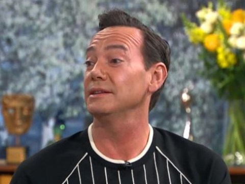 Strictly's Craig Revel Horwood reveals big change to this year's series