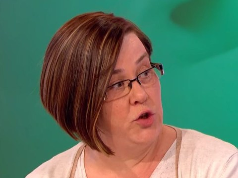 White Dee confesses reality TV made her consider suicide – but she doesn't regret it