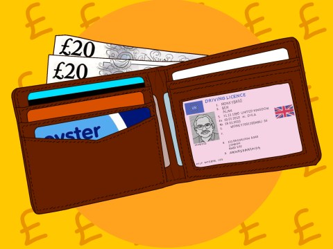 Follow this easy 52-week savings plan to have £5,000 banked in a year