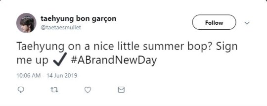BTS and Zara Larsson release new song A Brand New Day