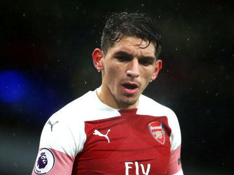 AC Milan ramp up move for Arsenal star Lucas Torreira and consider offering Franck Kessie