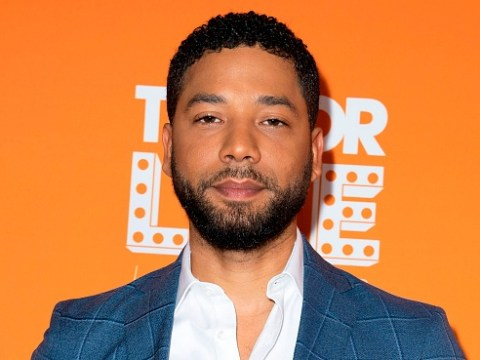 Jussie Smollett suing city of Chicago for malicious prosecution over hoax attack claims