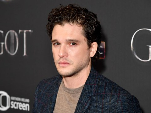 Game Of Thrones fans raise over £40k in support of Kit Harington after actor checks into rehab