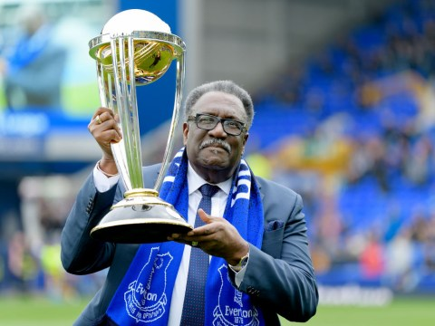 Top-four can all win World Cup, says West Indies legend Clive Lloyd