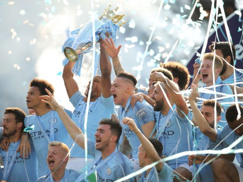 Premier League 2019-20 opening day fixtures in full: Manchester United start with blockbuster Chelsea clash