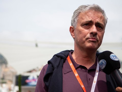 Jose Mourinho details the Champions League final preparations Liverpool and Tottenham must take