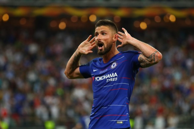 GettyImages-1146882485-e524 Chelsea 2019/20 Premier League fixtures in full