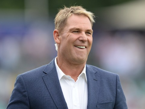 Shane Warne predicts Cricket World Cup semi-finalists and four stars of the tournament