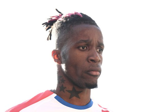 Everton see improved bids for Wilfried Zaha and Abdoulaye Doucoure rejected