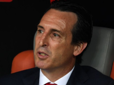 Jordan Veretout's agent gives Arsenal hope over summer transfer move