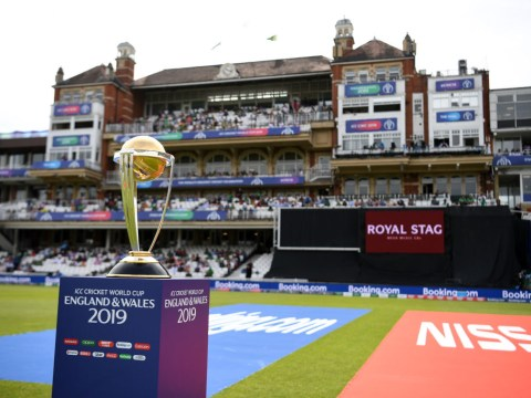 England will win Cricket World Cup despite shock Pakistan defeat, says Graeme Swann