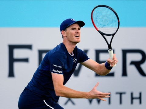 Jamie Murray joins mass exodus from Novak Djokovic-led ATP player council after voting showdown