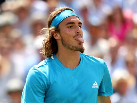 Mats Wilander explains why Stefanos Tsitsipas is the best NextGen bet to end top three dominance