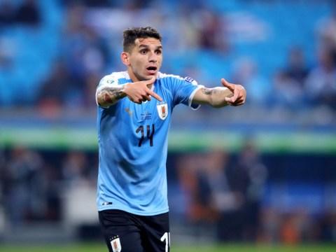 AC Milan drop Lucas Torreira pusruit to focus on Arsenal transfer target Dennis Praet