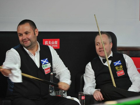 Snooker World Cup teams, dates, TV coverage, schedule and prize money