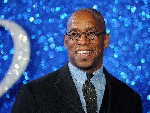 Arsenal footballer Ian Wright 'in talks of joining I'm A Celebrity after watching Harry Redknapp'