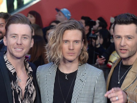 McFly's Danny Jones reveals band's upcoming reunion has stalled: 'You've got to move on'