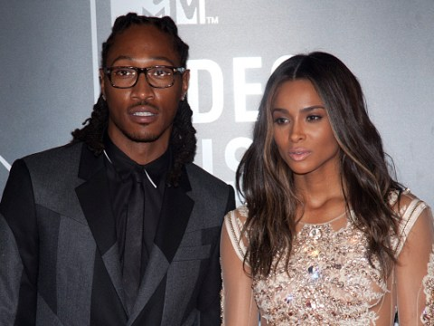Ciara made the shock decision to leave her fiancé Future during a workout session