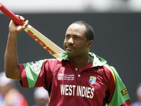 West Indies legend Brian Lara predicts who will win Ashes and names two stars of series