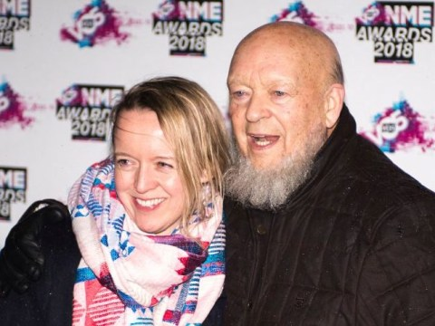 Glastonbury organiser Emily Eavis admits men in music industry 'refuse' to deal with her