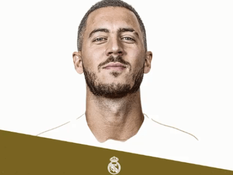Chelsea announce Eden Hazard to join Real Madrid after agreeing £88m deal