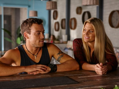Home and Away spoilers: Dean kisses Ziggy – but has he made a mistake?