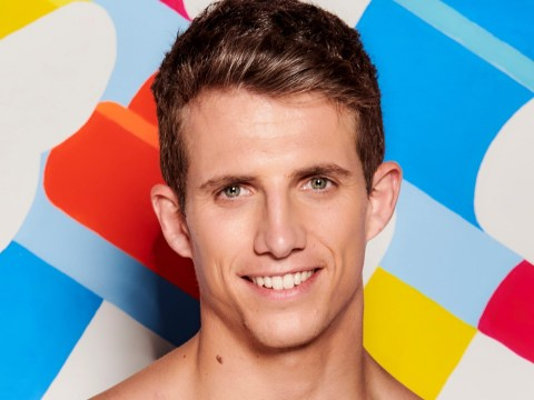 Love Island's Callum Macleod reveals he quit job to be on reality show after getting kicked out in first week