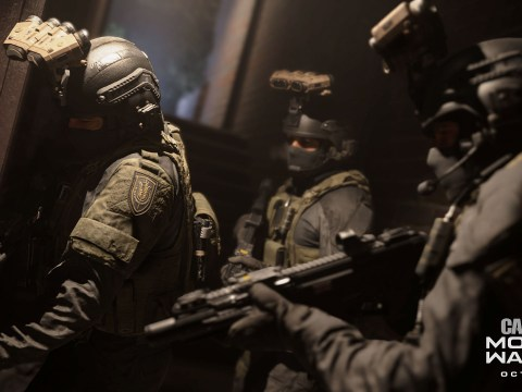 Call Of Duty already best-selling game of 2019 in US, Switch is best-selling console
