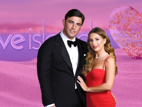 Where are Love Island 2018 winners Dani Dyer and Jack Fincham now?