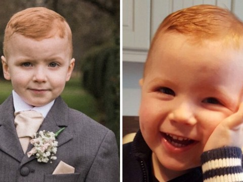 Boy, 5, died after doctors 'missed his sepsis and diagnosed him with diabetes'