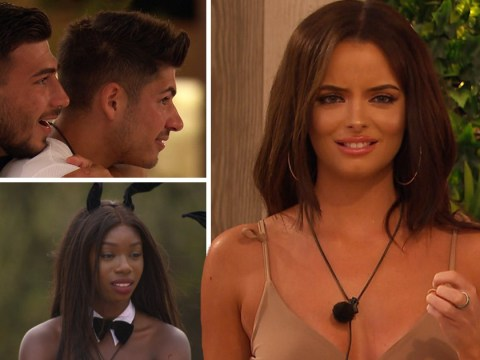 Love Island recap: What happened on Love Island last night?