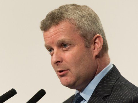Convicted Tory MP Chris Davies loses seat as petition triggers by-election