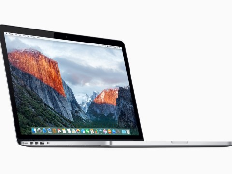 Apple issues recall for faulty Macbooks because they may catch fire