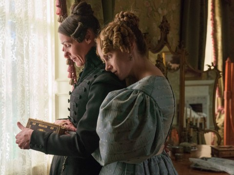 Gentleman Jack: 5 questions we have after heartbreaking episode 6 of Anne Lister tale