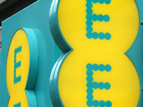 EE fined £100,000 for sending millions of texts to its customers without consent