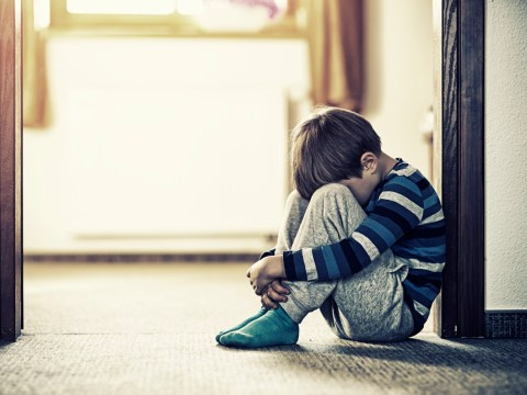 Families 'pushed further into poverty by two child limit on benefits'