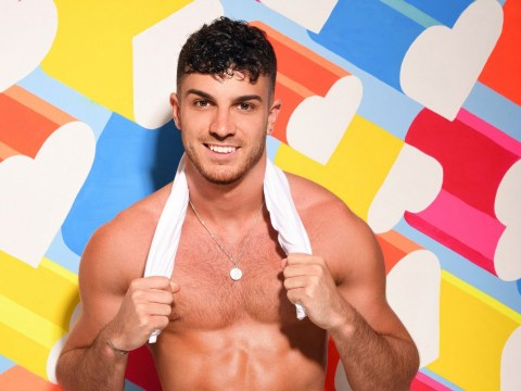 Who is Love Island new boy Dan Rose – age, job and Instagram?