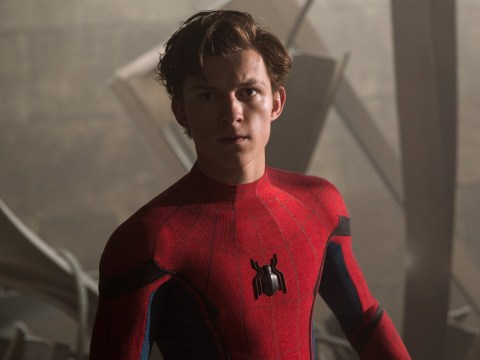 Tom Holland's Spider-Man beats James Bond to become Sony's highest-grossing film of all time