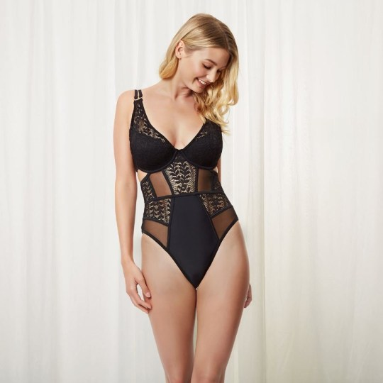 4a624d0b2e We tried swimwear for women with big breasts and here's our verdict ...