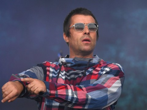 Liam Gallagher UK tour – dates, support band and where to buy tickets