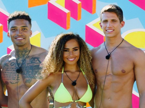 Love Island stars forced to strip even in the cold and why 'loyal' could be banned: Shock revelations from behind-the-scenes