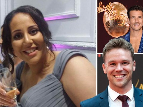 Stalker pretended to be soap stars to trick and abuse women