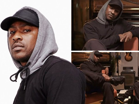 Skepta opens up about becoming a father and enduring two heartbreaking miscarriages